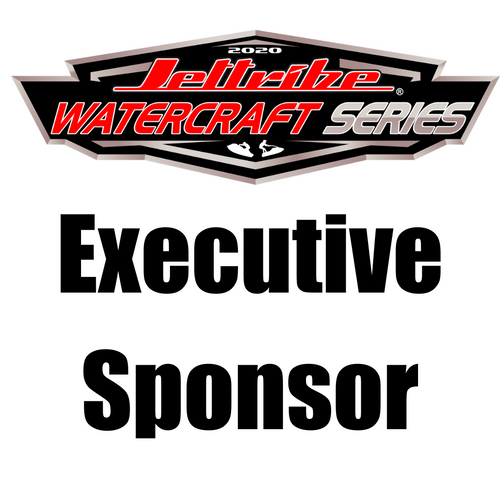 Executive Level Sponsorship - Sulphur Springs Watercraft Series