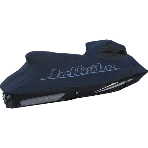 Seadoo Jetski Cover | Suspension GTX GTX-S GTX-Ltd iS RXT Is/X aS | Premium Stealth Series (PRE-ORDER)