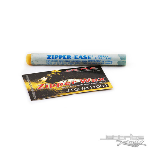 Zipper Wax PWC Jetski Ride & Race Jet Ski Accessories