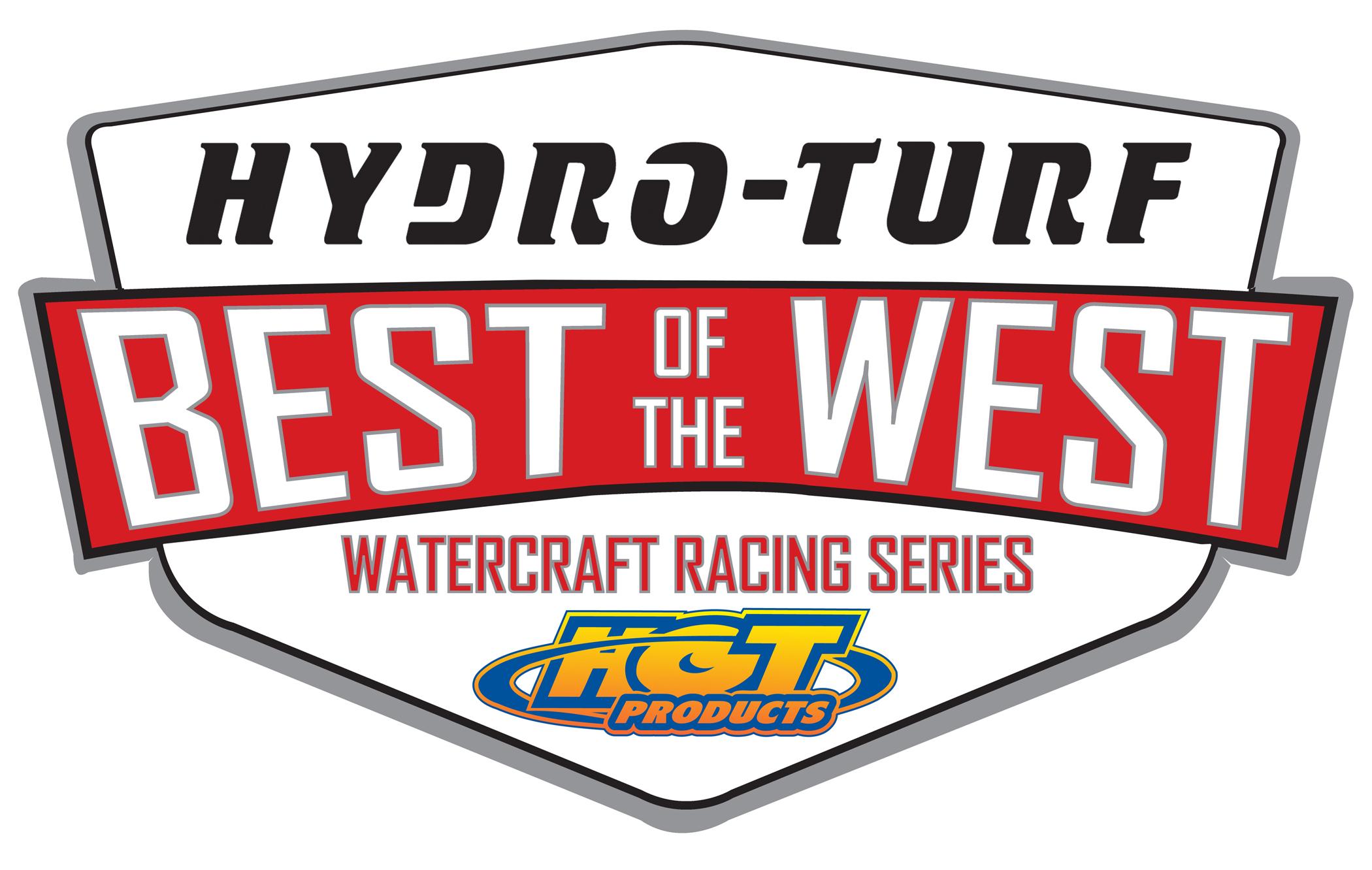 2020-hydro-turf-best-of-the-west-logo.jpg