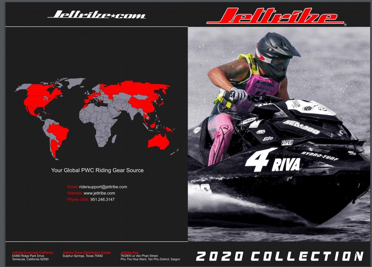 catalog2020.jpg