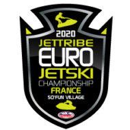 cropped-logo-eurotour-2020-klein.jpg