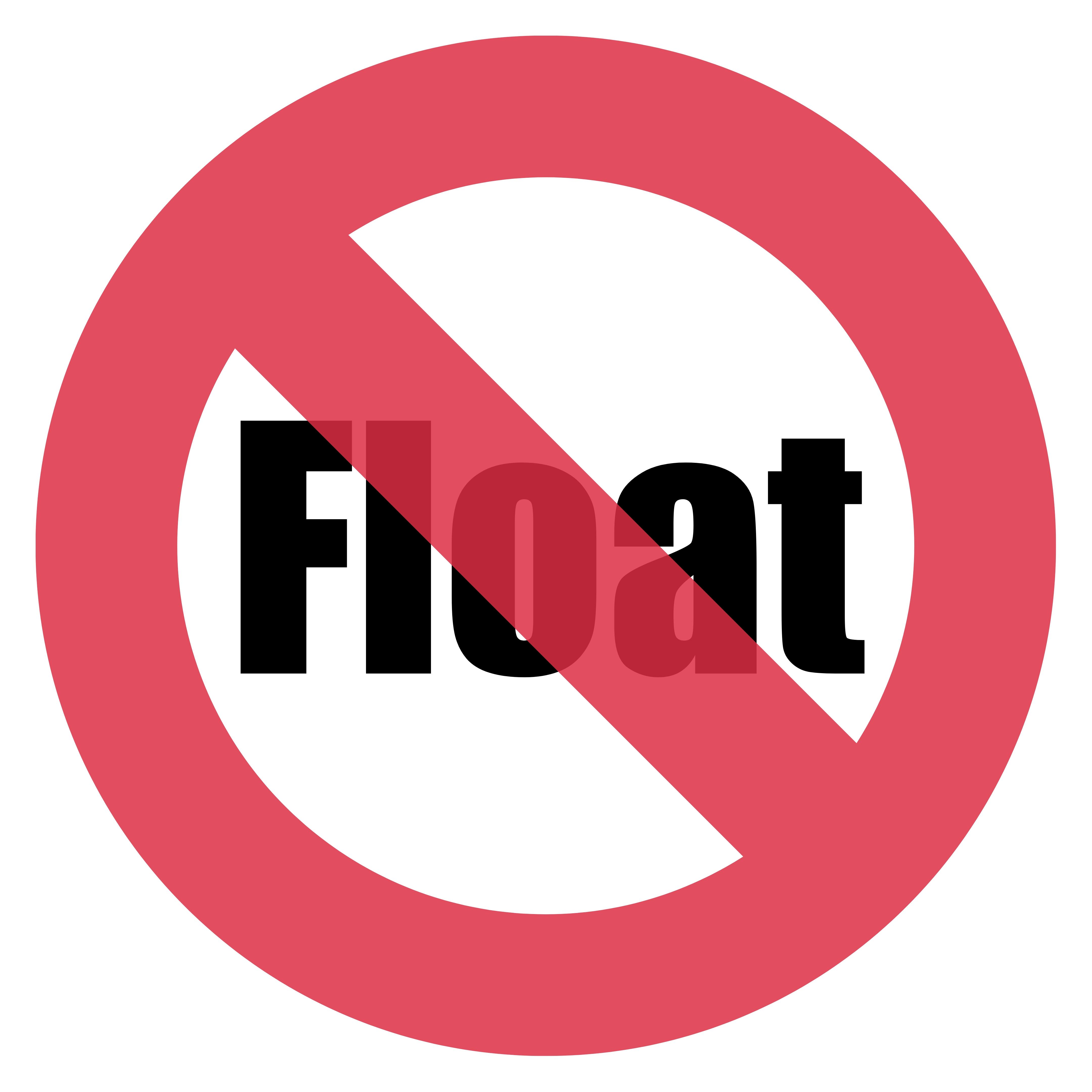 does-not-float-.jpg