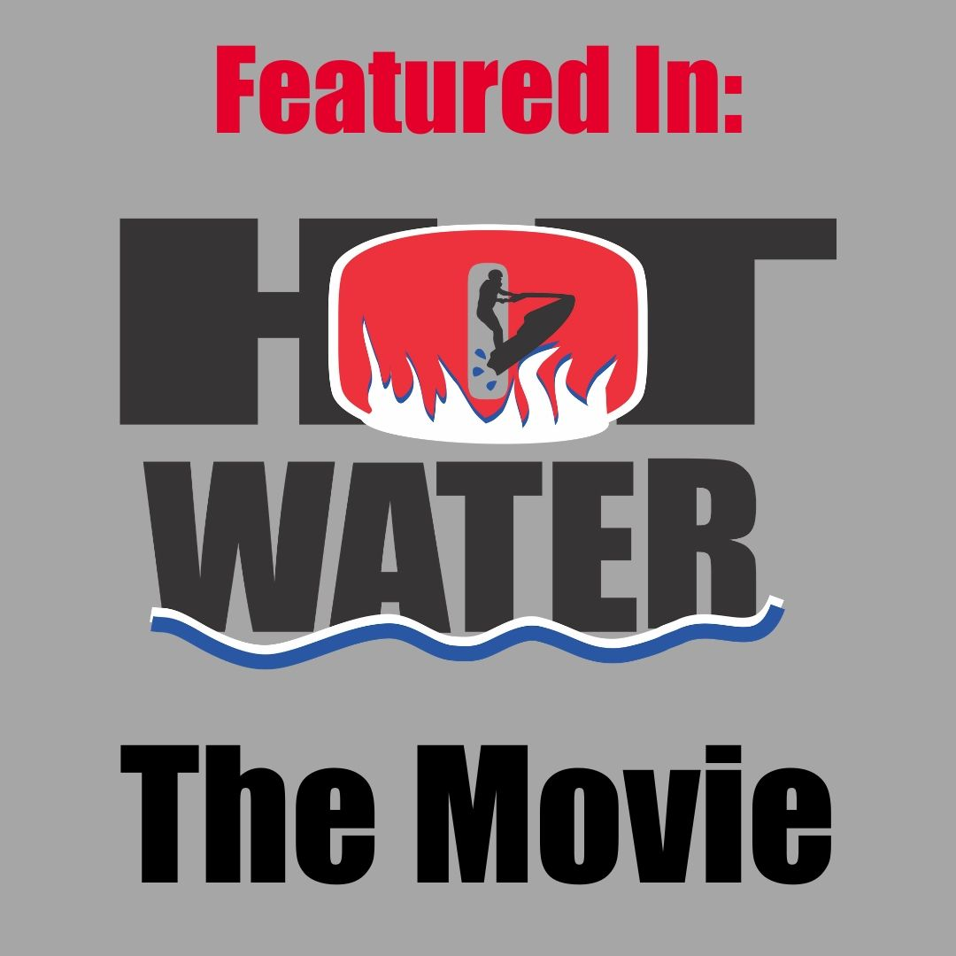 featured-in-hot-water2.jpg