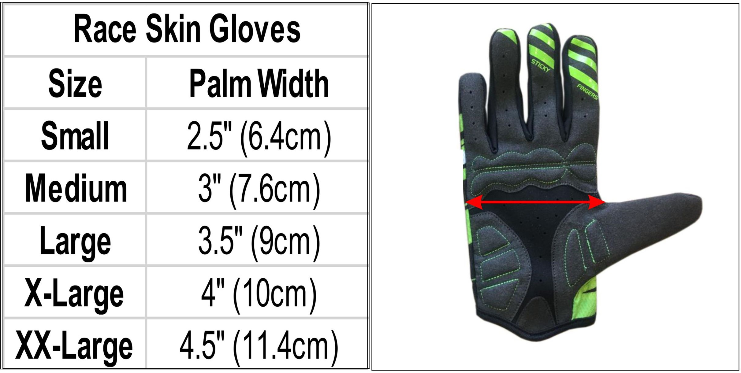 glove-size-chart.jpg