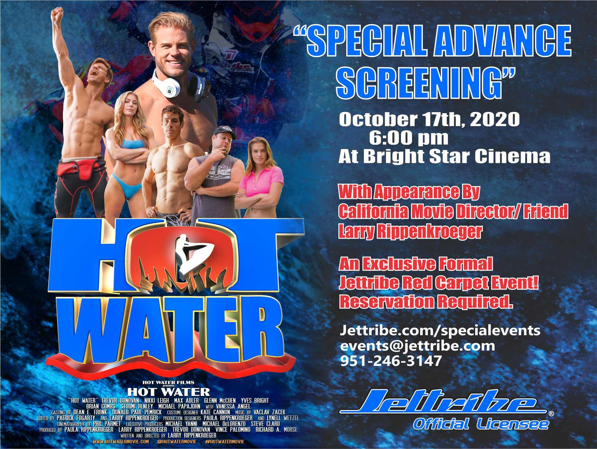 hot-water-speical-showing.jpg