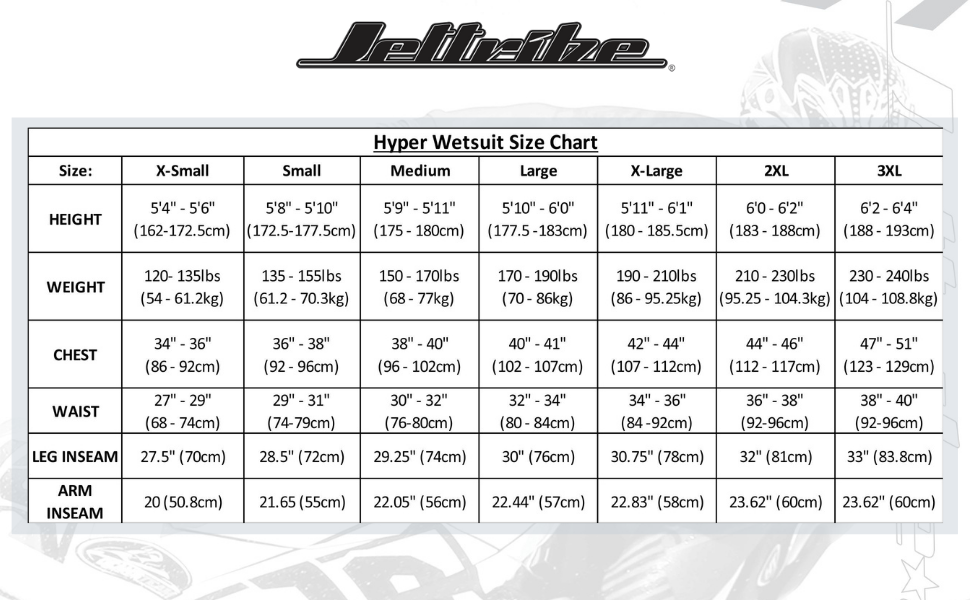 jettribe-size-charts-18-.png