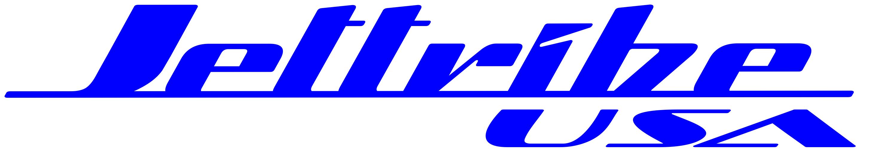 jettribe-usa-v2.png