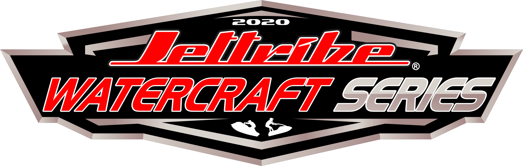 jettribe-watercraft-series-main-logo.png