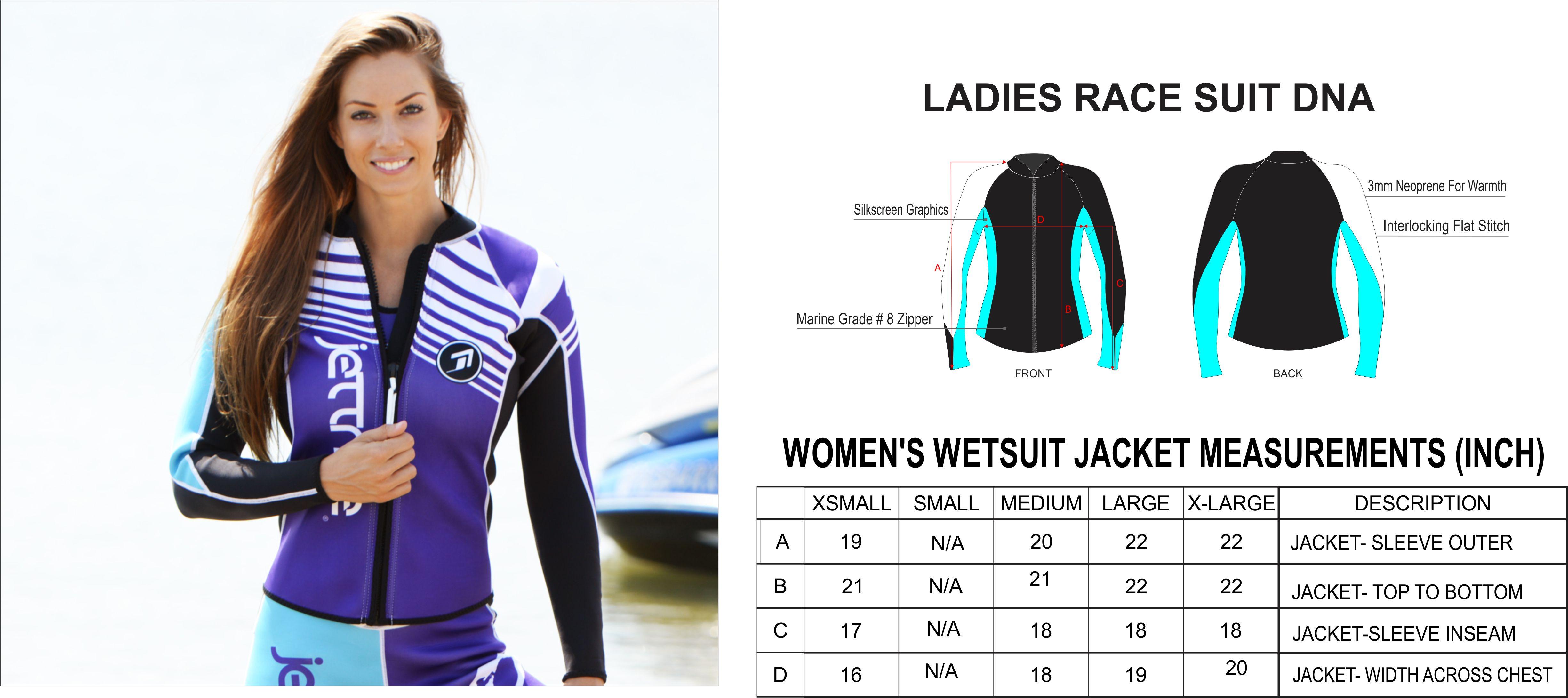 lady-wetsuit-size-chart-jacket.jpg