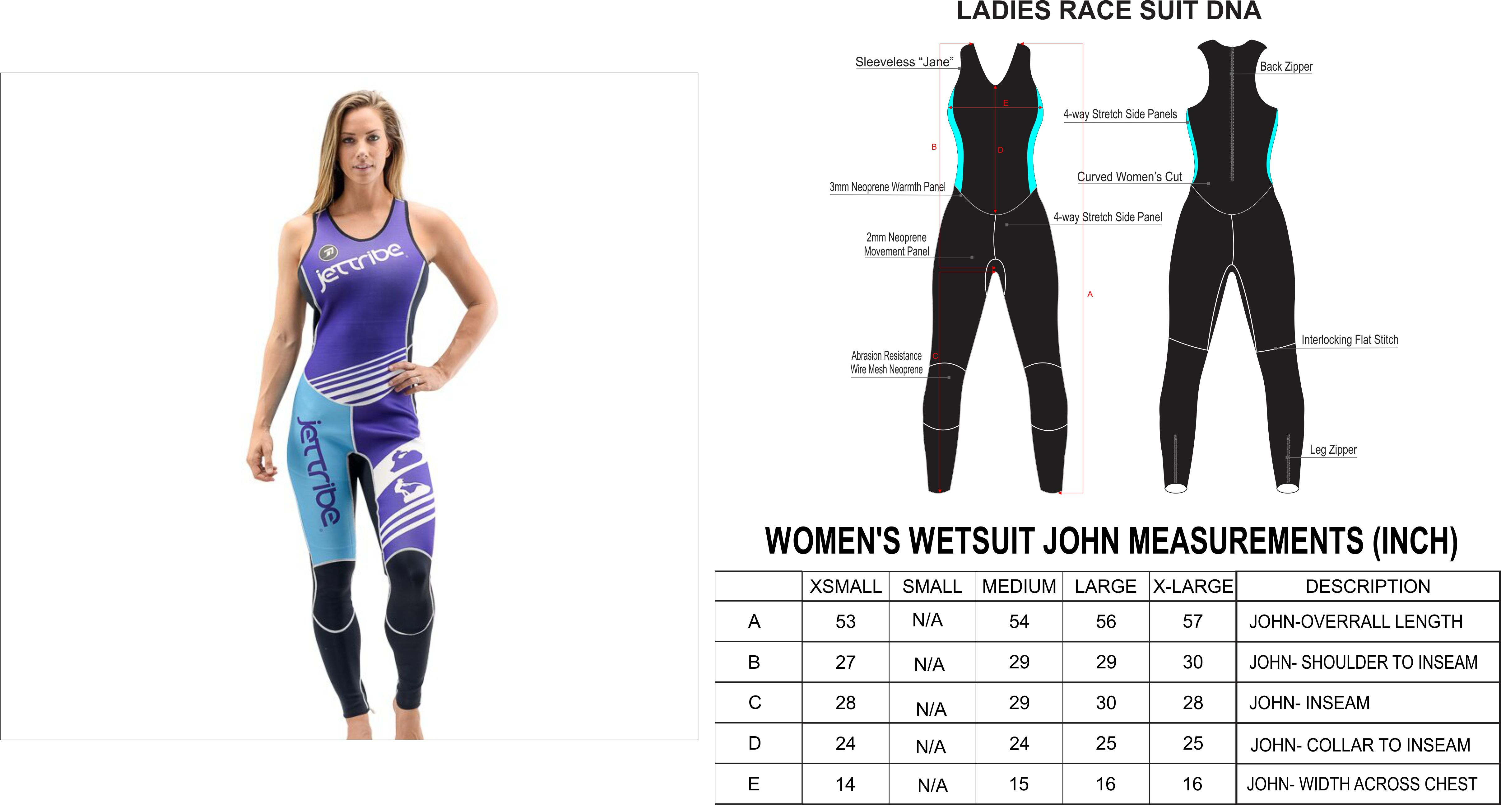 lady-wetsuit-size-chart-john.jpg