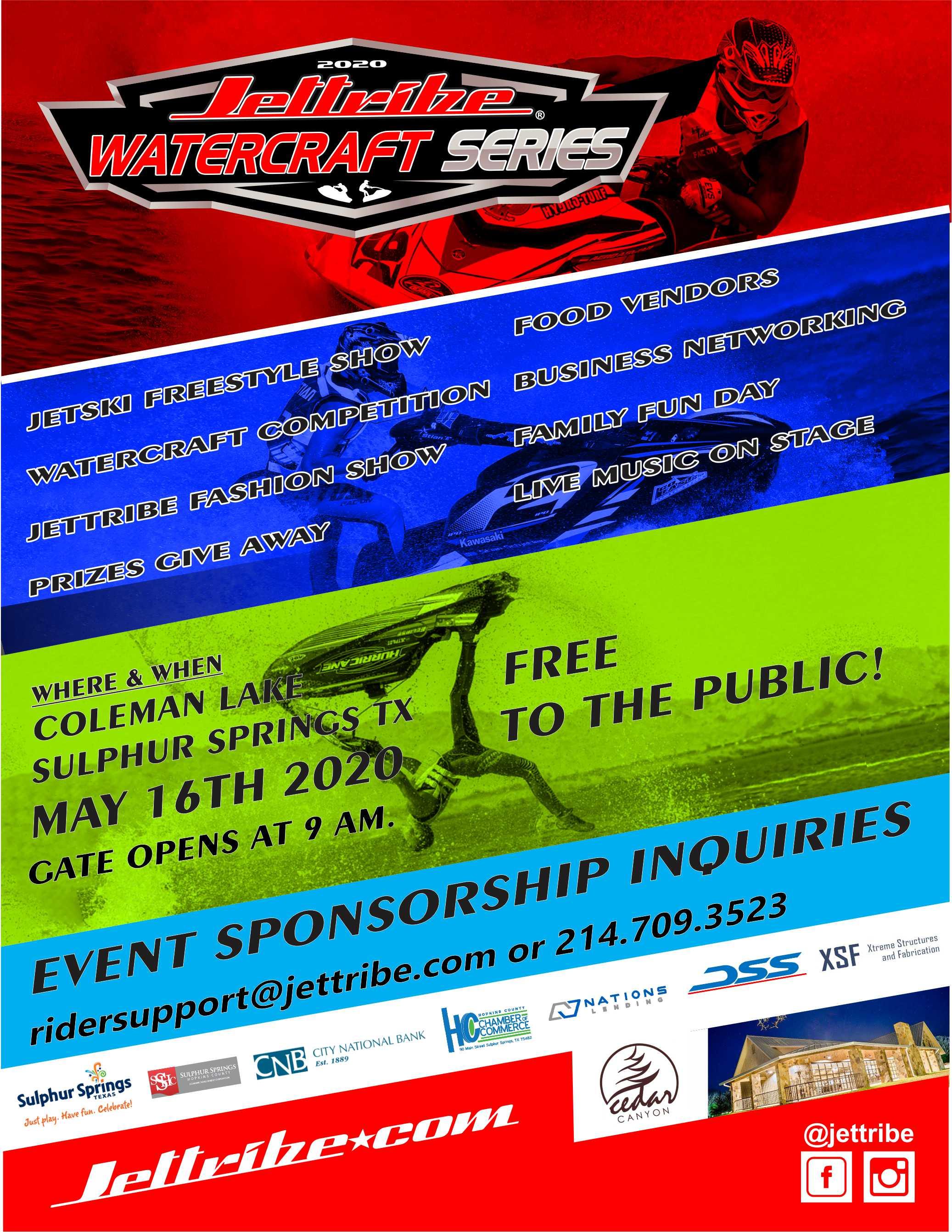 local-sponsors-banner.jpg