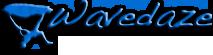 logo-wavedaze-2013-chameleon.png