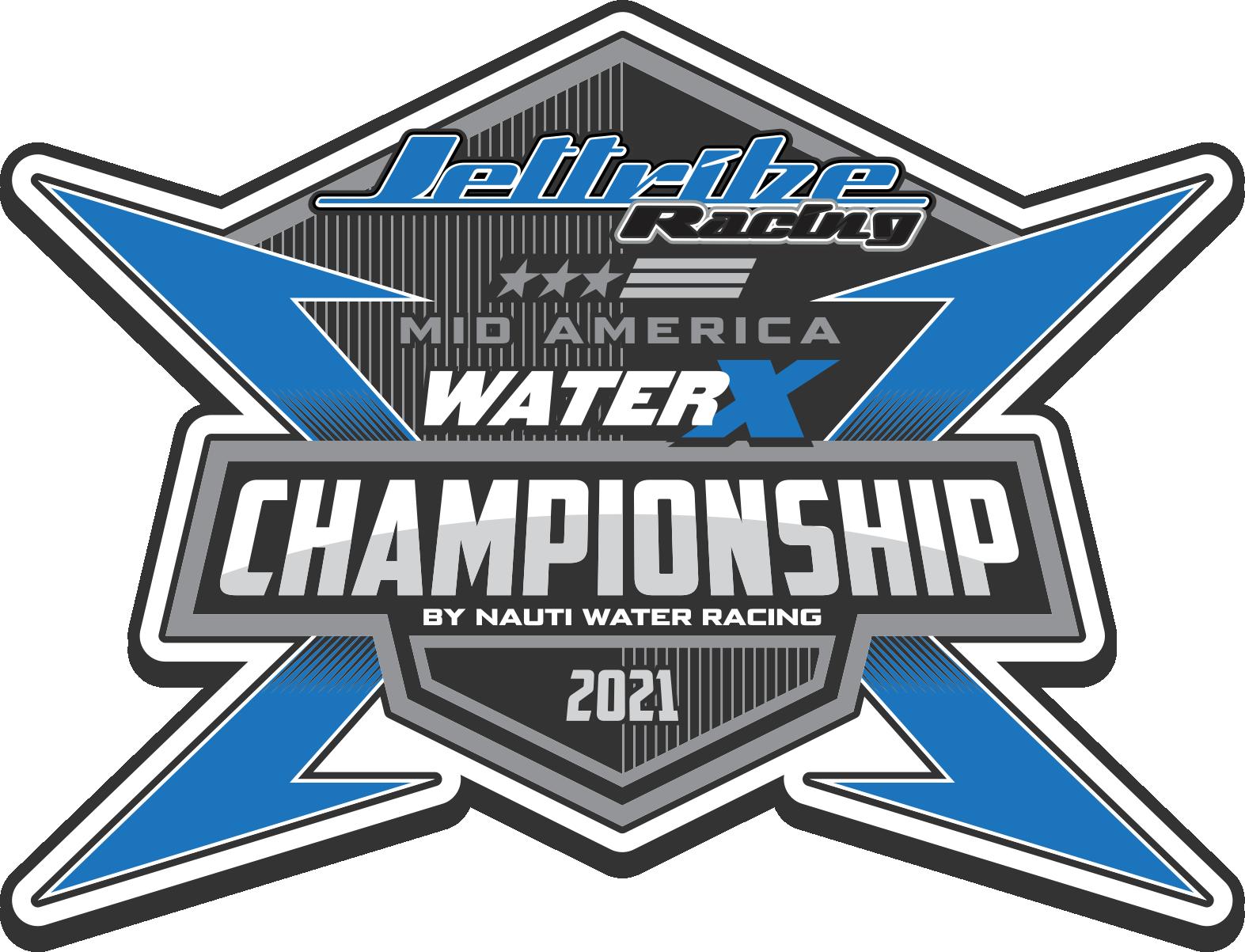 mid-american-waterx-final.png