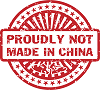not-made-in-china-artwork-final.png