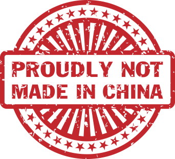 not-made-in-china-artwork.png