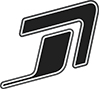 official-jettribe-icon-sheet-black-small.jpg