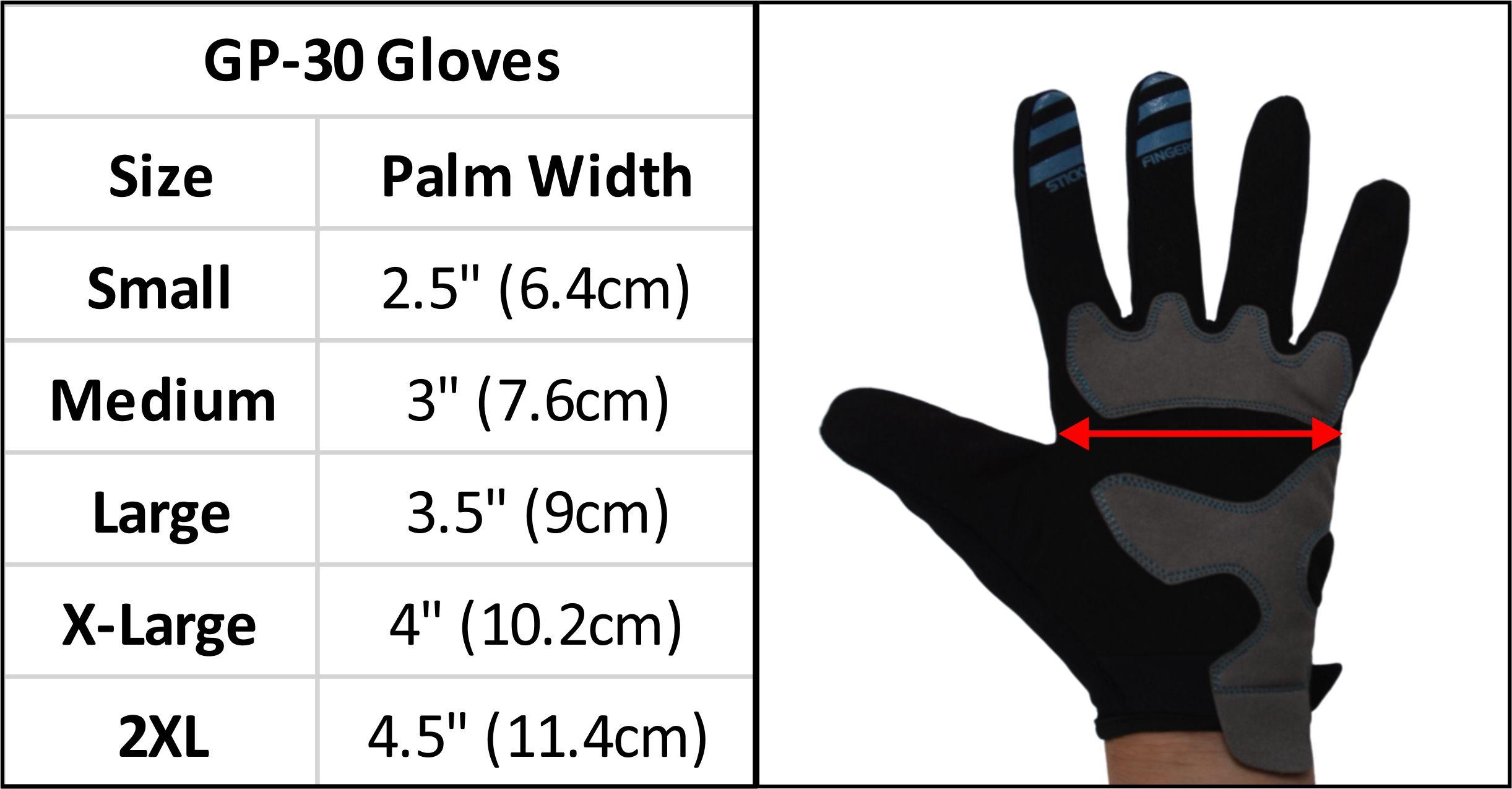 pixel-glove-size-chart.jpg