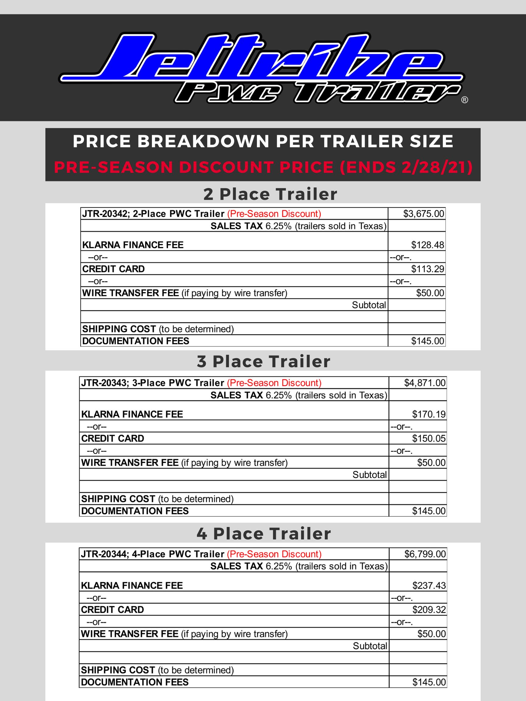 price-breakdown-per-trailer-size-1-.png