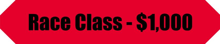 race-class.png
