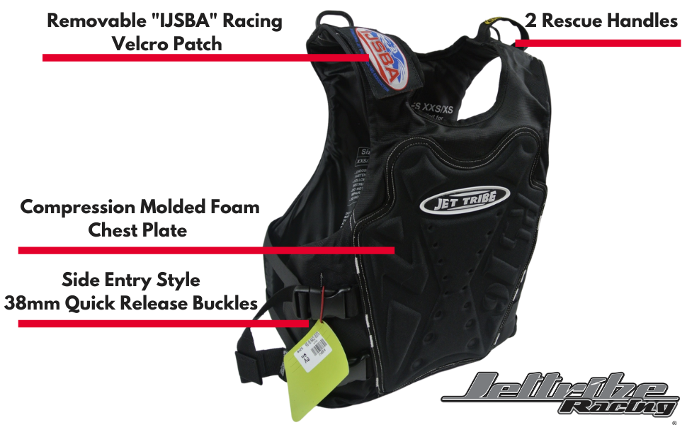 removable-ijsba-racing-patch.png