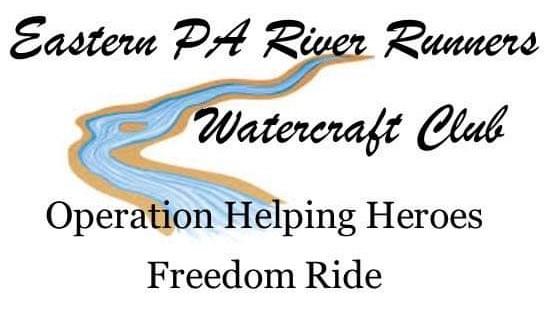 riverrunners-freedom-ride-logo-.jpeg