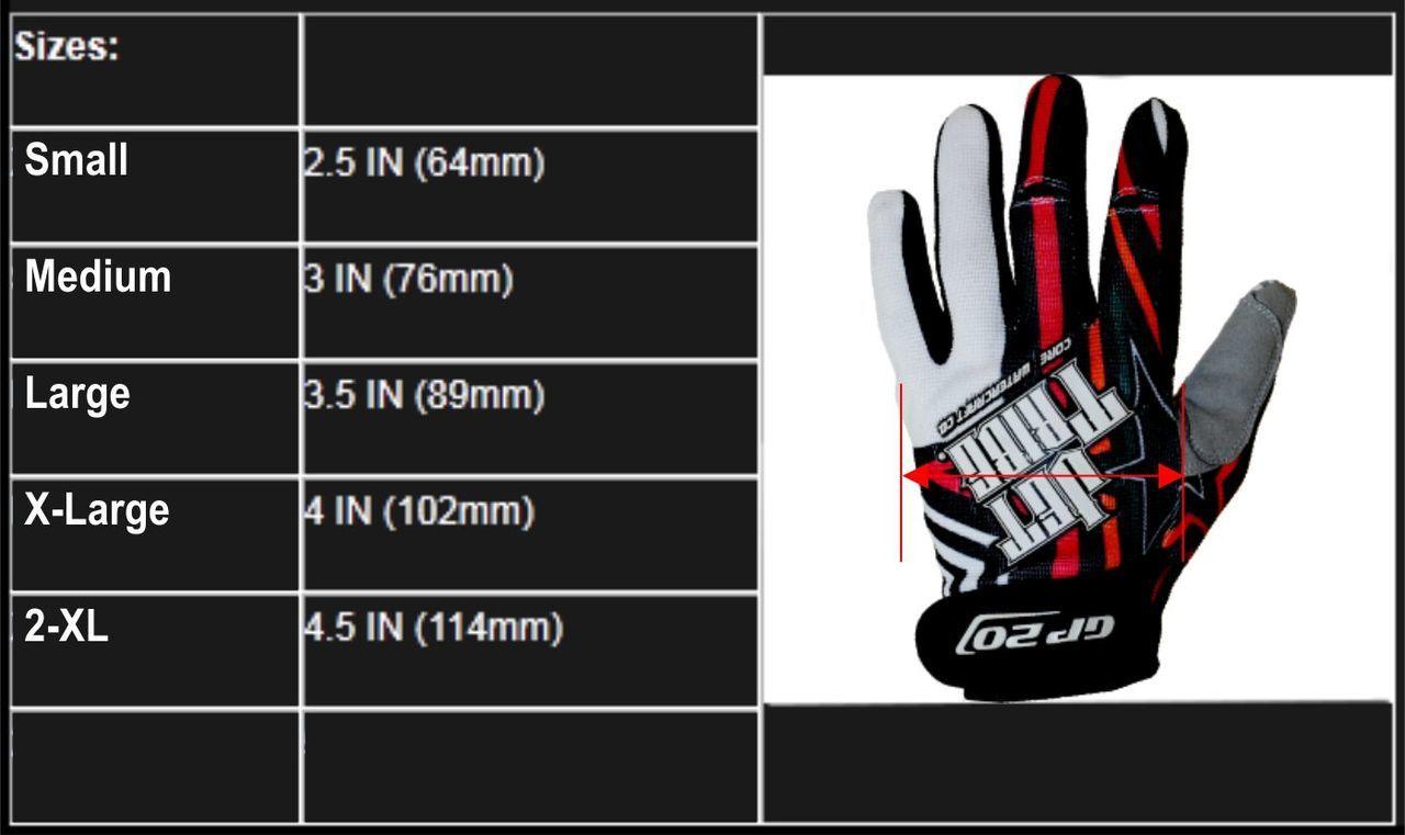size-gp-20-gloves-56012.1479358110.jpg
