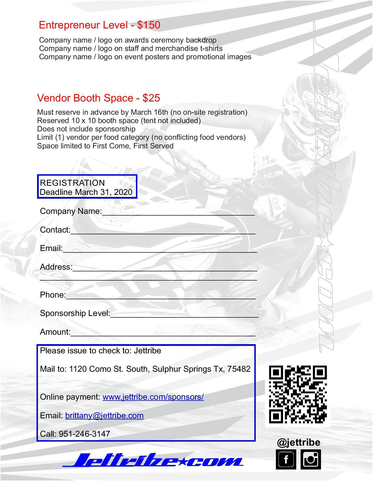sponsorship-mailer-back-printing-page-001.jpg