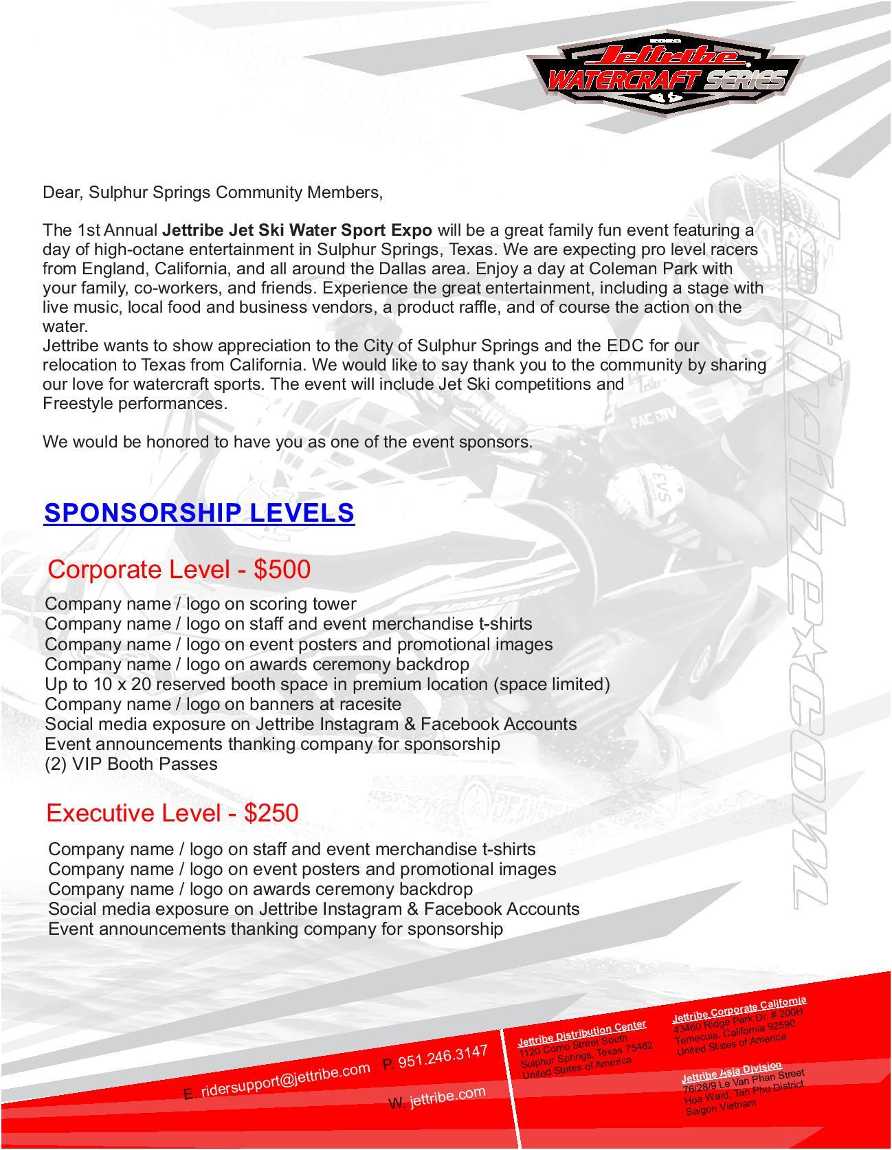sponsorship-mailer-front-printing-page-001.jpg