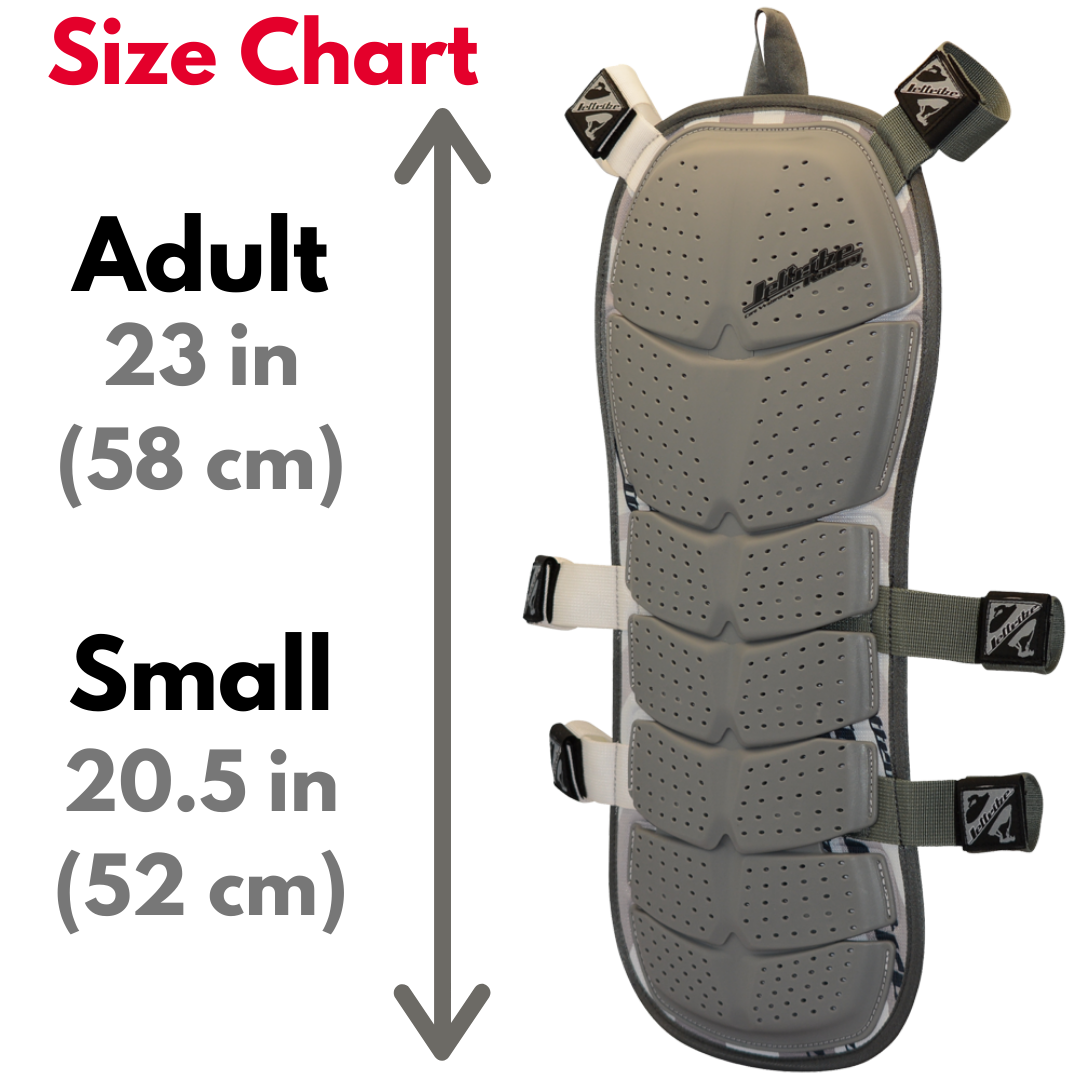 striker-size-chart.png