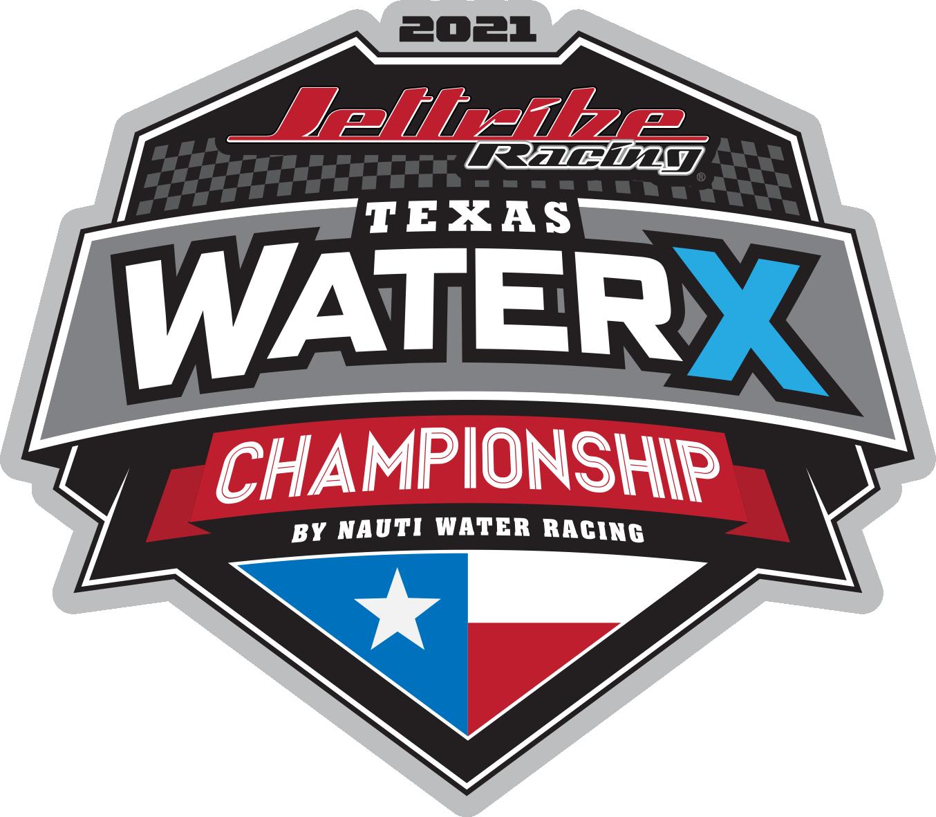 texas-waterx-final.png