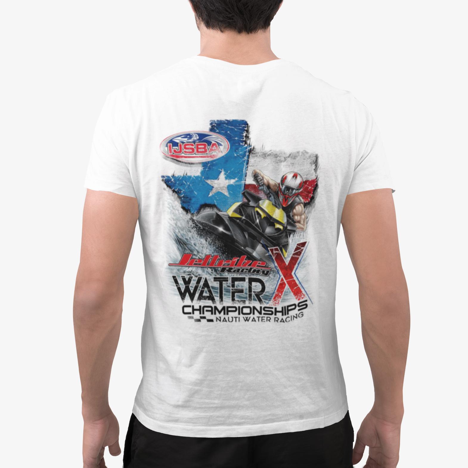 waterx-shirt-sitdown.png