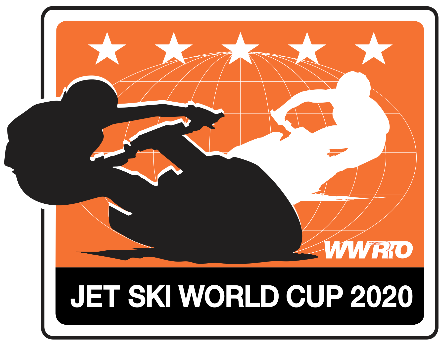 world-cup-2020-march.png