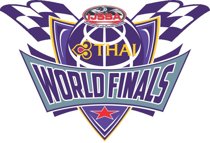 world-finals-blank-logo.png