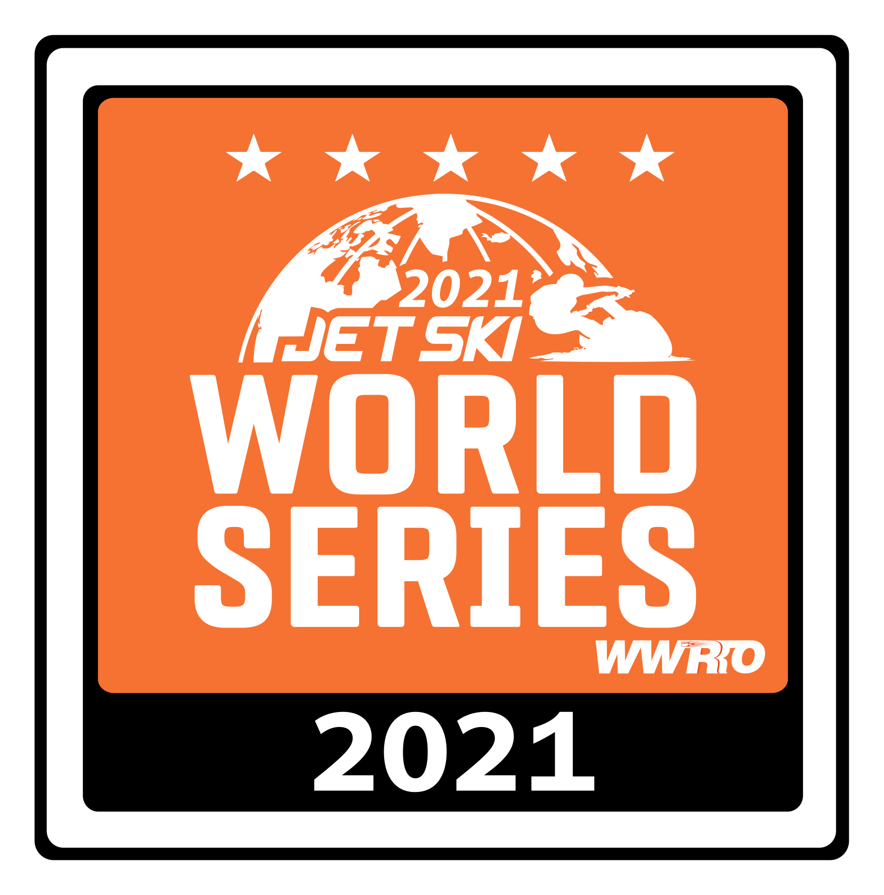 world-series-2021.png