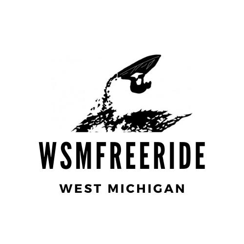 wsm-logo-2021.png
