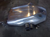 TD Z1 stock modified muffler Stage 2