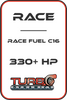 Multi map bundle for 2017 to 2020 998 turbo 200-330HP ecotrail powertrail, Maxpump race
