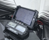 Copitrail bundle package (TD flasher/GPS/Performance meter all in one)