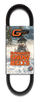 GBoost Bad Ass Drive Belt for Arctic Cat 1100 turbo ( Procross, F1100, XF1100, ZR9000 2012-2015)
