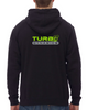 Turbo Dynamics New style Hoodies 2021