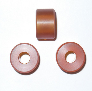 Thunder Product Yamaha Sidewinder Secondary Clutch Rollers