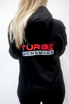 Turbo Dynamics New style Hoodies 2021