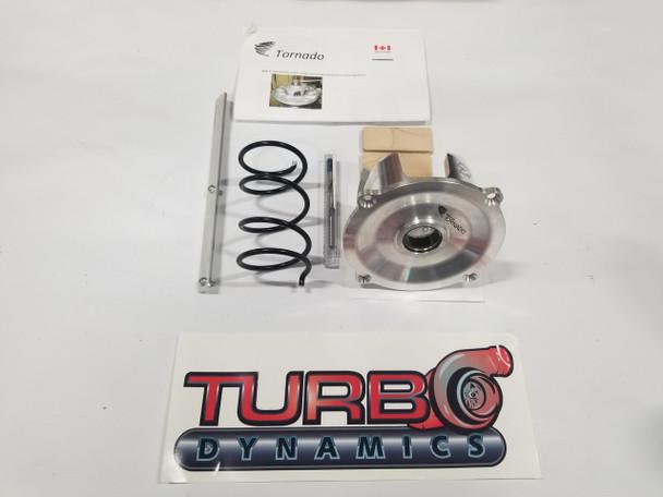 2016 Tornado Team torsion upgrade Kit