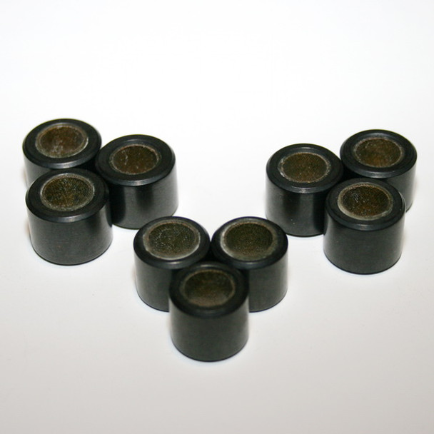 Thunder Product HD Primary clutch Rollers
