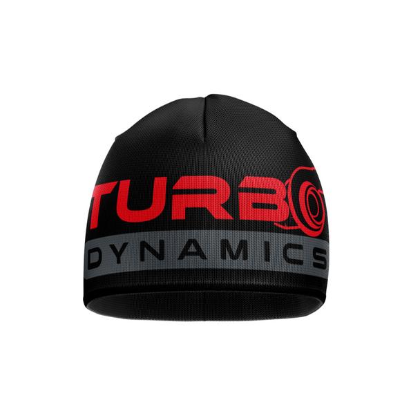 Turbo Dynamics custom Tuque