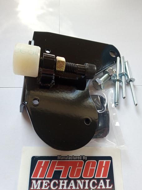Hi-Tech Mechanical 1100 Turbo Bump Stop