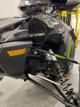 GAP cold air intake  ram air for factory airbox sidewinder thundercat