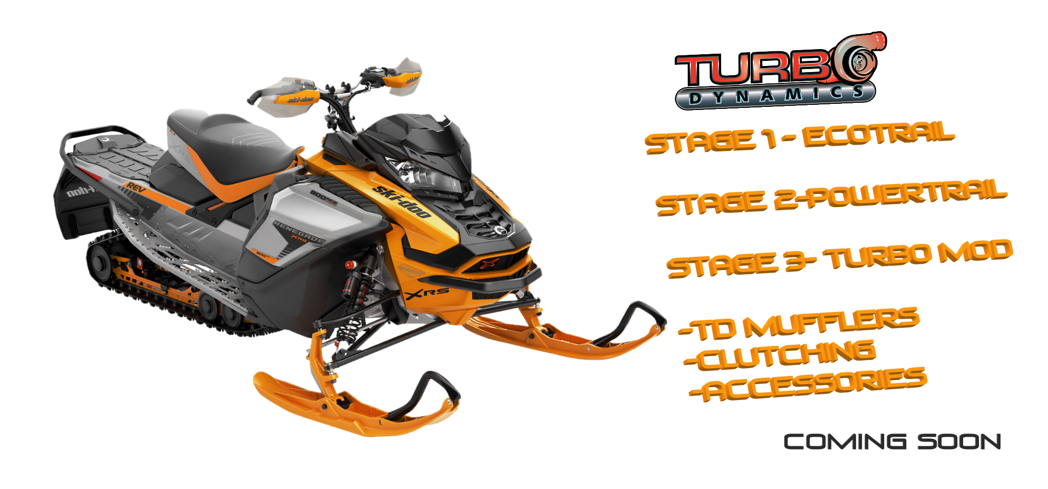 Turbo Dynamics Webstore Arctic Cat And Yamaha Turbo Performance