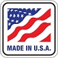 made-in-usa-labels1.jpg